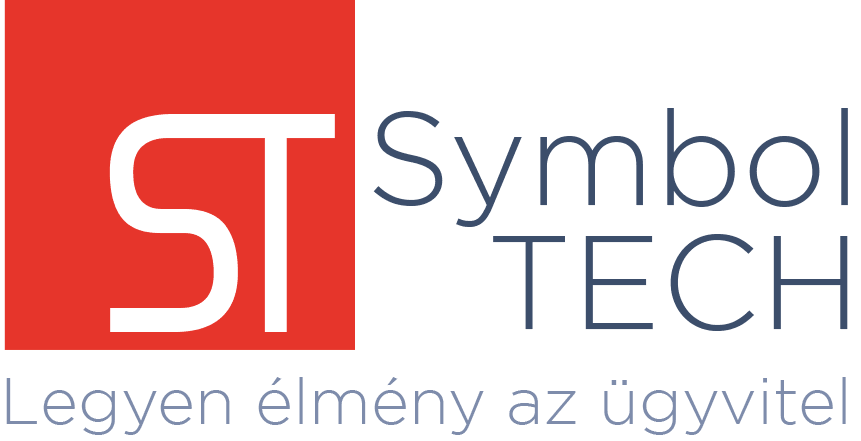 Symbol Web